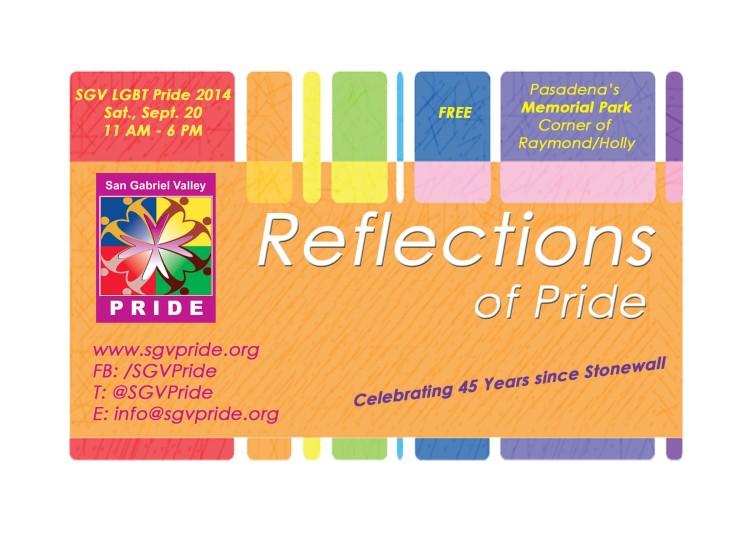 2014 sgv pride flyer_wlogo_final