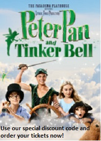 peterpan_164x229 discount