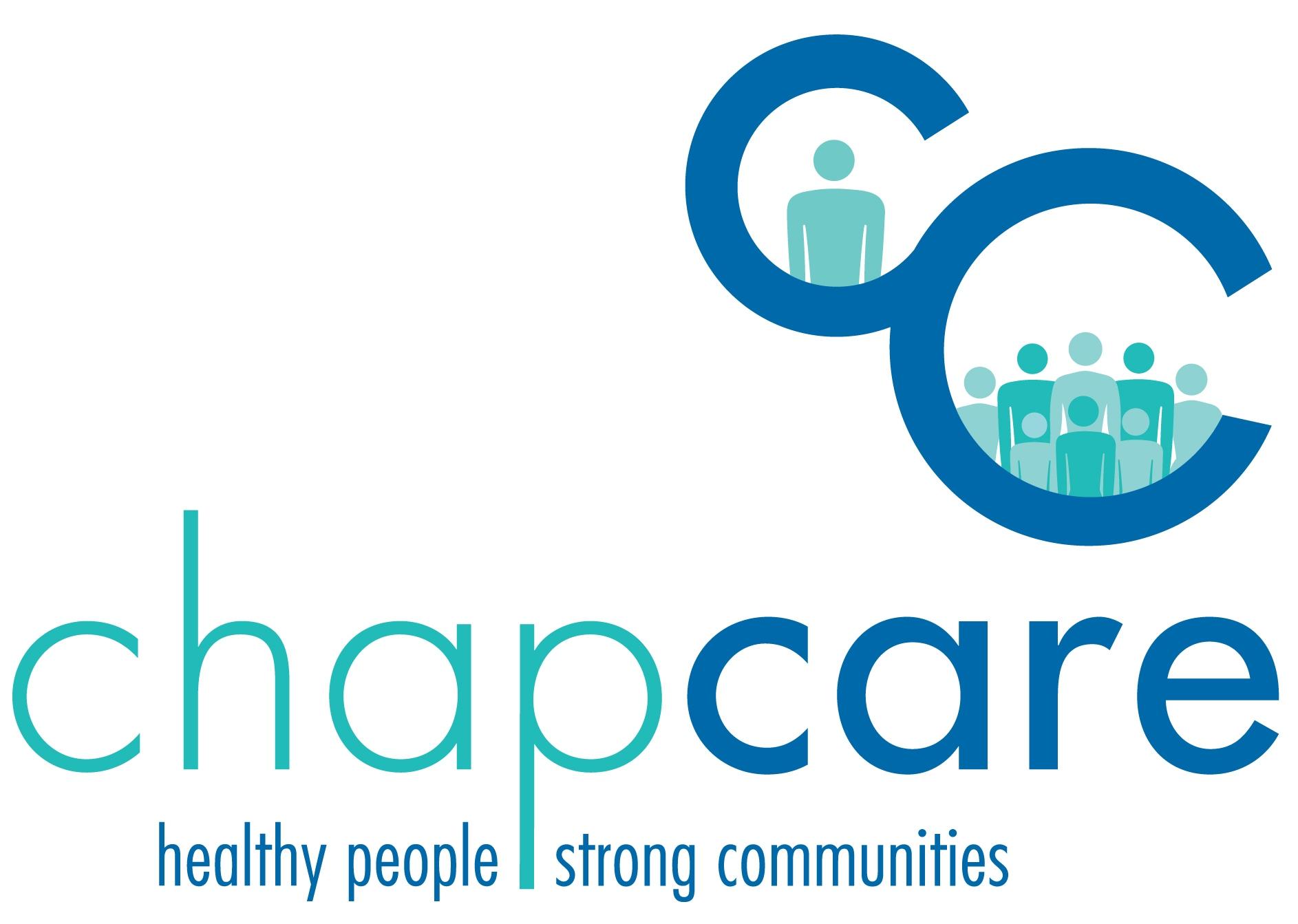 ChapCare Logo