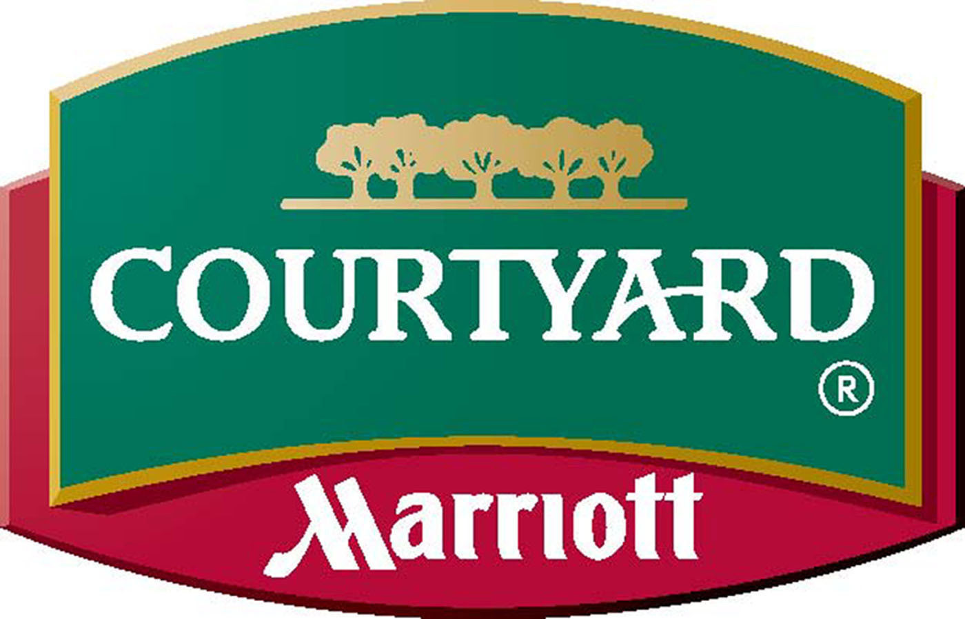 Courtyard Marriott - Baldwin Park