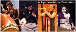 la-japanese-music-ensemble-promotion